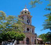 Molestos habitantes de Alvarado por cambio de horario de atención al público en la Alcaldía