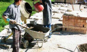 Entregarán 230 viviendas para campesinos del Líbano