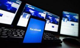 Facebook le declara la guerra a los bloqueadores de publicidad en su versión de escritorio