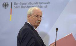 La Fiscalía alemana abre una investigación contra la NSA por las escuchas al teléfono de Merkel