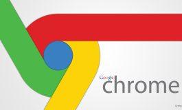 Chrome 50 llega con múltiples mejoras y se despide de Windows XP