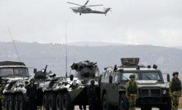 Rusia propone a EEUU una alianza para acabar con los yihadistas en Siria