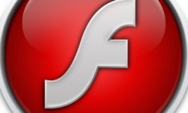 Google Chrome comenzará a bloquear Flash en su versión 53