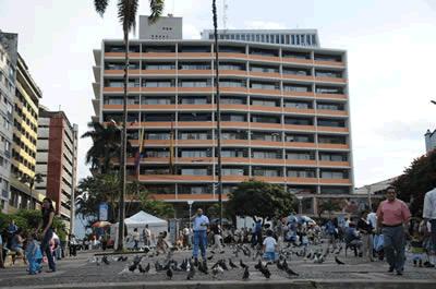 Del 2 de enero al 28 de febrero pague el predial con descuento del 7% en Ibagué