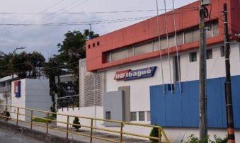 Presuntamente Infibagué tiene irregularidades en la contratación y direccionamiento de los recursos públicos.