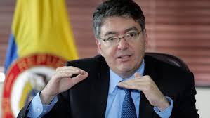 Reforma Tributaria busca generar recursos para mantener la prosperidad de Colombia: MinHacienda