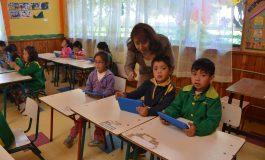 10 mil tablets se entregaran a estudiantes en el municipio de Chaparral por parte de MINTIC