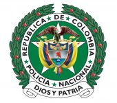 Orden público durante el puente festivo en el Tolima