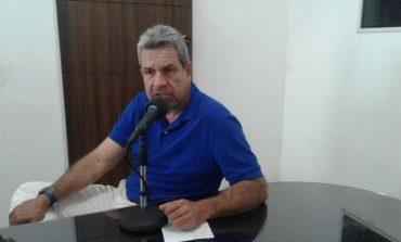 Alcalde del Líbano amenazado de muerte