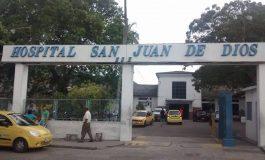 Mañana se realizará actividad de prevención y promoción en el hospitalSan Juan de Dios de Honda