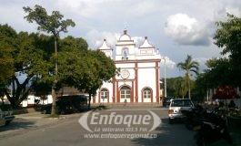 Informe especial: Gran expectativa por las fiestas en Lérida