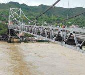 Próximamente se realizará el Quincuagésimo Congreso Nacional del Río Magdalena en Honda