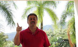 Ángel María Gaitán dice que al gobernador del Tolima le atribuyen gestiones que no ha realizado