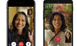 Ya se pueden hacer videollamadas por WhatsApp