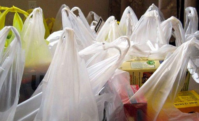 A partir del 30 de diciembre se reglamentará el uso racional de bolsas plásticas en el Tolima