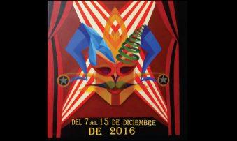 Prográmese para este fin de semana con el XVII Festival de Teatro del Líbano - Entrada Gratis