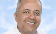 El 20 de noviembre el gobernador del Tolima rendirá cuentas