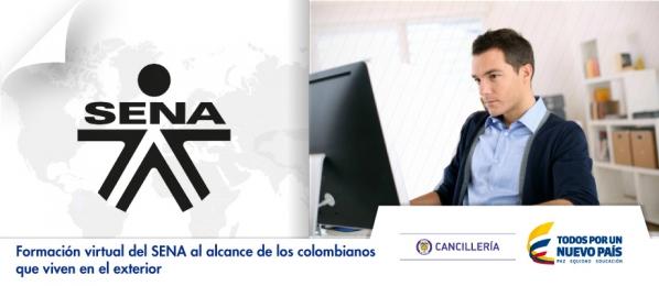 El SENA oferta cursos en el Norte del Tolima