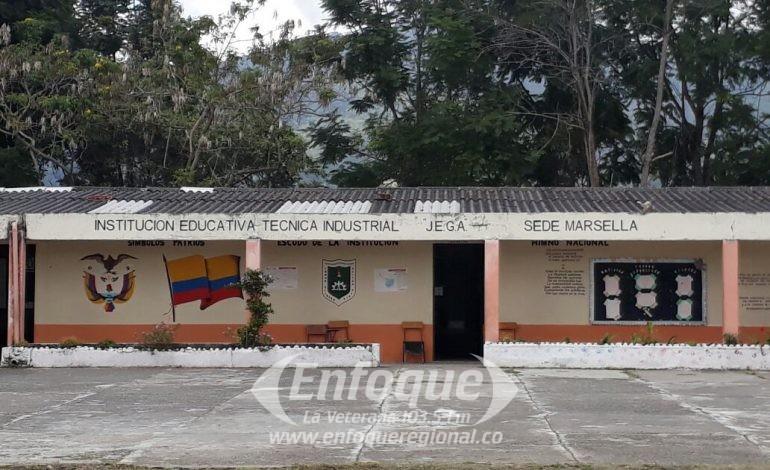 CAMPAÑA LIBROS DE ESPERANZA