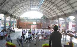 Inicia Capacitación para crear Clubes Deportivos