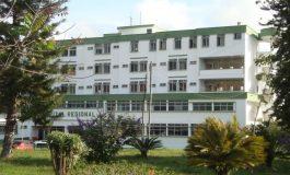 Programas de Prevención y Promoción con el Hospital Regional