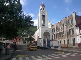 Nuevas metas en la Educaciòn del Instituto Isidro Parra