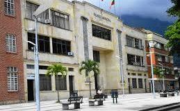 Henry Escobar Arias ganò demanda a la Alcaldìa de Ibague