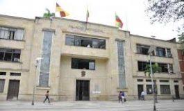 Concejales de Ibaguè a Juicio Oral