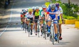 Fracaso total Vuelta ciclística al Tolima