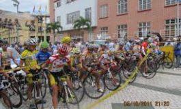 Inicia la Vuelta ciclística al Tolima