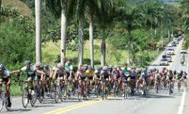 Ciclismo en Mariquita