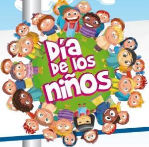 Honda celebra el día de los niños