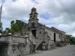 Gestora Social de Mariquita en Mocoa