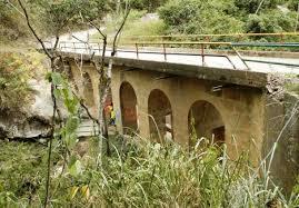 Problemas Ambientales en el municipio de Piedras