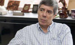 Alan Jara investigado por corrupción en el Meta