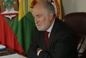 Consejo de Estado falló a favor de Guido Echeverri
