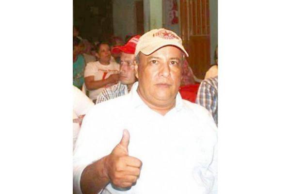 Alcalde y exalcalde de Alvarado investigados