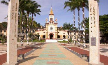 Posible recorte presupuestal para atender casos de malaria en Caquetá