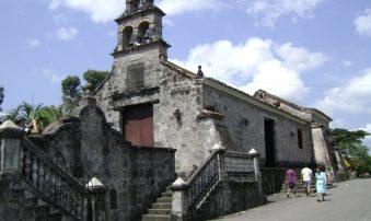 Alejandro Galindo le cerró le puerta a la Uni Minuto en Mariquita
