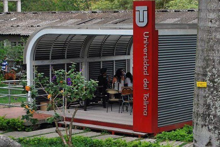 Siguen irregulares en la elección de personeros por parte de la Universidad del Tolima
