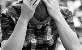 Preocupación por alta tasa de suicidios en Caldas