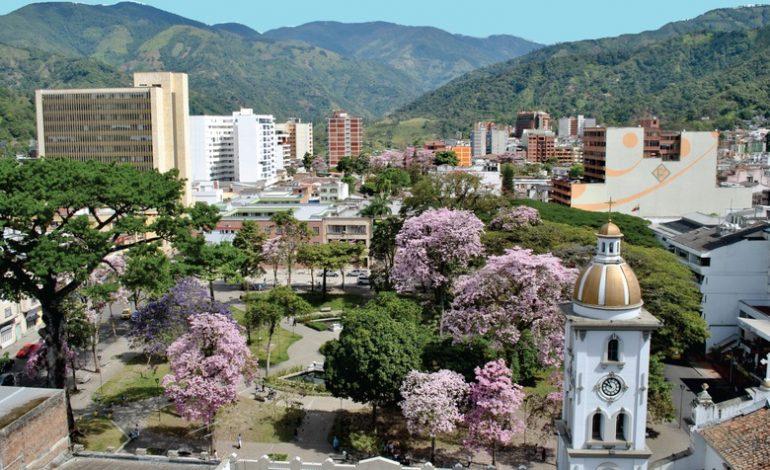 Ibagué es la quinta ciudad con más alta tasa de desocupación