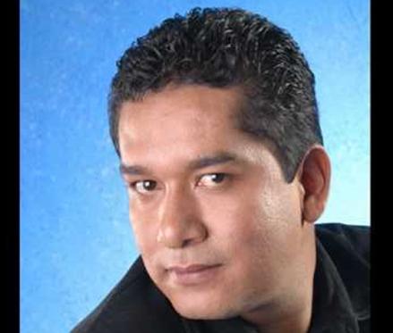 Juan Carlos Zarabanda hospitalizado tras sufrir un infarto