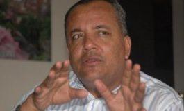Gobernación del Tolima se une al reclamo de los arroceros