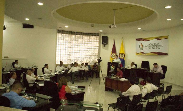 Sigue agudizándose la crisis económica en el municipio de Cajamarca