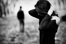 Rupturas amorosas y como afectan nuestra personalidad