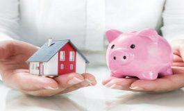 Subsidio de vivienda en Ibagué casi un hecho