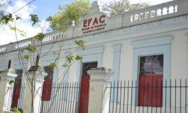 Abiertas las inscripciones en la EFAC
