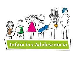 Mesa de trabajo sobre Infancia y adolescencia en el Líbano