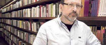 Colombia invitado de honor en la Feria del Libro de Panamá 2017